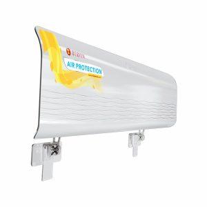 Bervin Talang AC / AC Reflektor Modern
