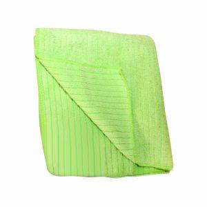 Bervin Detailing Cloth BDC-301