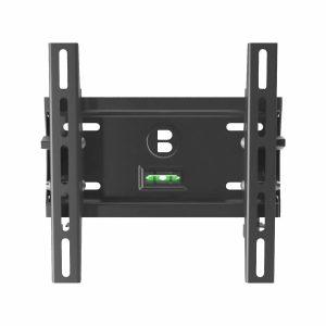 Bervin Wall Bracket Adjustable Heavy Duty untuk TV 24″-43″
