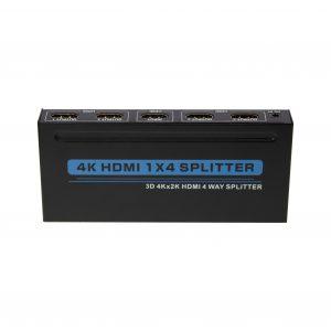 Bervin HDMI Splitter 1×4