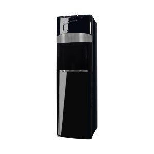 Panfila Water Dispenser PWD-P333RB