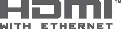hdmi-logo.png