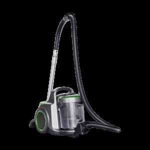 Panfila Vacuum Cleaner  PVC-P721G