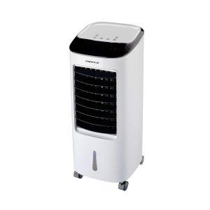 Panfila Air Cooler PAC-1152W