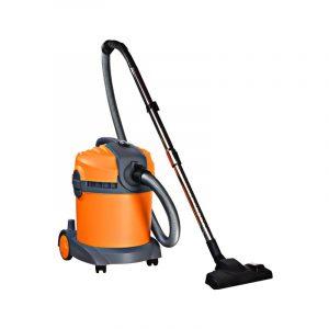 Panfila Vacuum Cleaner PVC-D521O