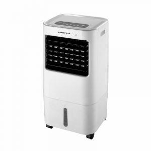 Panfila Air Cooler PAC-1201W