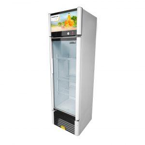 Panfila Showcase Cooler PSCA-5D201W