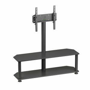 Bervin Stand Desk BSDM-4260